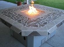 Performance Fireplace Glass
