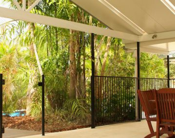Patio Builder Albany Creek