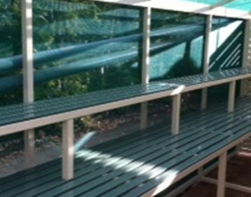 Aluminium Greenhouse Builder North Brisbane