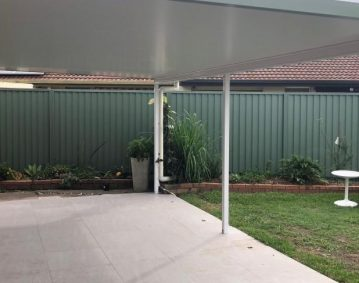 Best Patio Builder Brisbane