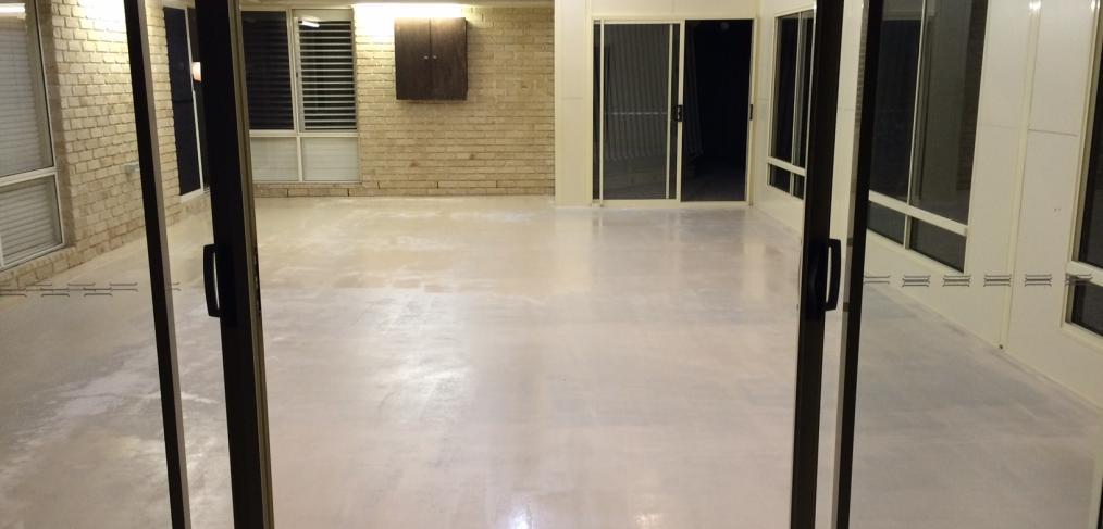 Sunroom Enclosure Brisbane