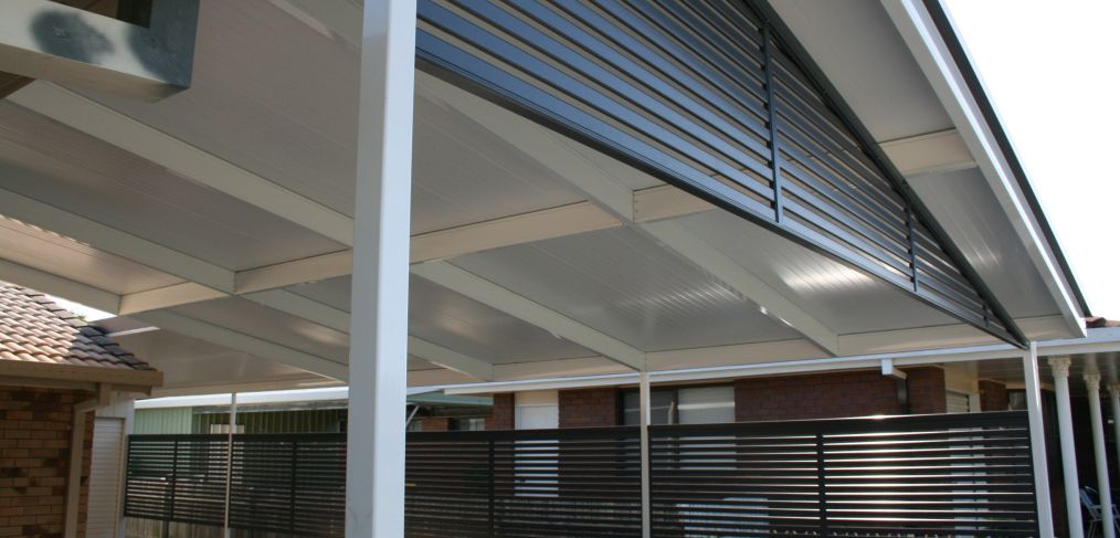 Privacy Screens North Brisbane
